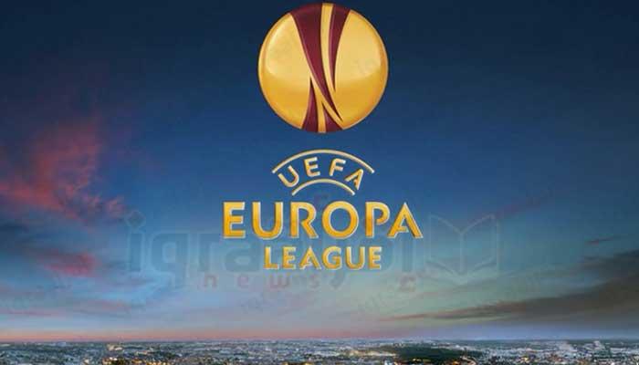 مواعيد مباريات اليوم الخميس 14-9-2017 فى الدوري الأوروبي