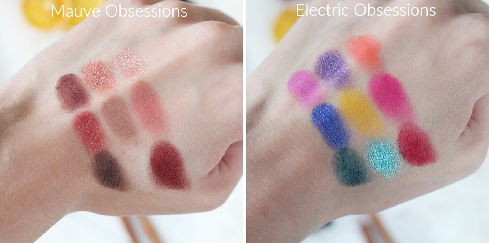 huda-beauty-mauve-obsessions-electric-swatch