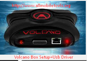 Volcano Box Setup+Drivers Free Download For Windows Xp/7/8/Vista (32 Bit/ 64 Bit)