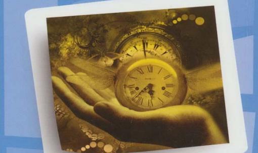 مصطلحات هايدغرية: الزمن