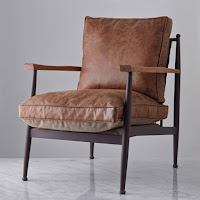 http://www.dunnesstores.com/helen-james-considered-madison-chair/view-all/dunnesstores/fcp-product/3550110?colour=brown