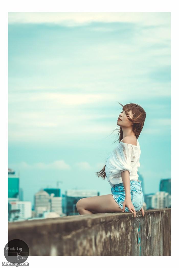 Image Girl-xinh-Viet-Nam-by-Hoang-Vu-Lam-MrCong.com-377 in post Những cô nàng Việt trẻ trung, gợi cảm qua ống kính máy ảnh Hoang Vu Lam (450 ảnh)
