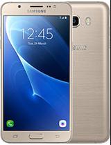 """Harga Samsung Galaxy G7"""