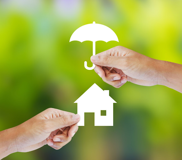 property maintenance, property management, rental property maintenance, home repair