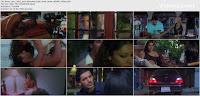 Jism 2003 HDRip Hindi Movie Download Free Screenshot