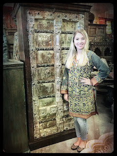 http://www.mogulinterior.com/antique-cabinet-shabby-chic-storage-armoire-indian-furniture.html