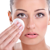 6 bad habits which damage the skin