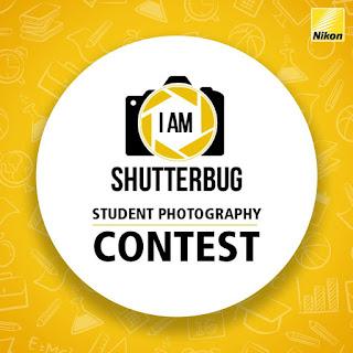 Nikon india student photo contest