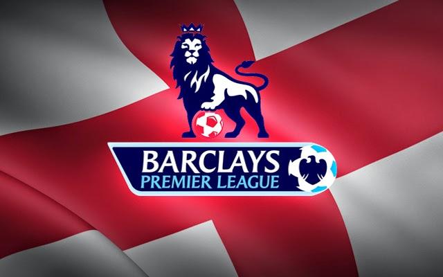 Nonton Manchester City vs Arsenal Live SCTV