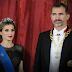 18 empresas del IBEX-35 forman parte del patronato de la Fundación Princesa de Asturias