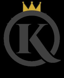 Koko Kawaii
