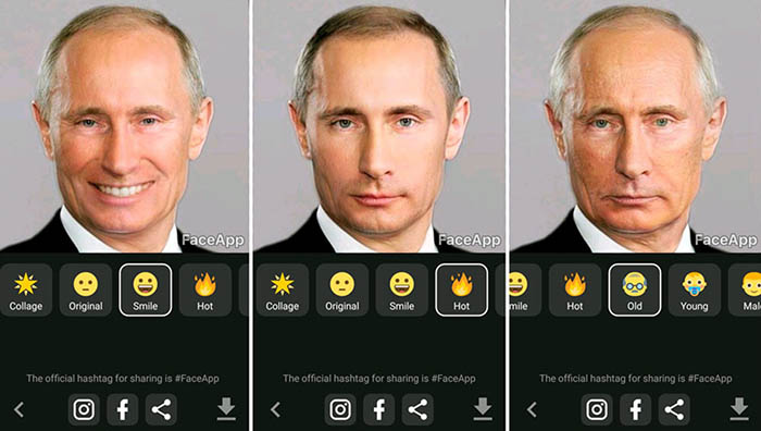 download faceapp