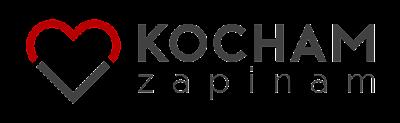 kochamzapinam.pl