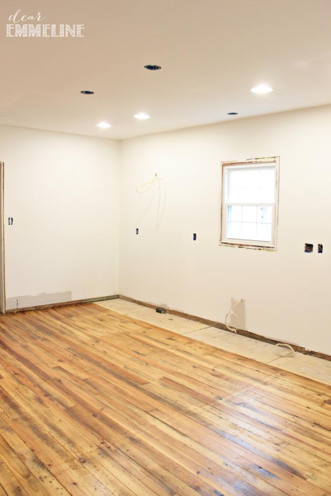 Hardwood Floor Sealer Flooring Ideas Home