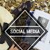5 Tips on Social Media