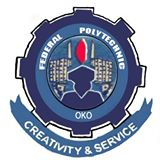 Fed. Poly OKO HND 2nd Admission List 2016/2017 Released