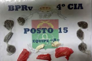 http://vnoticia.com.br/noticia/1405-bprv-apreende-droga-na-divisa-com-o-espirito-santo-neste-feriado-de-tiradentes