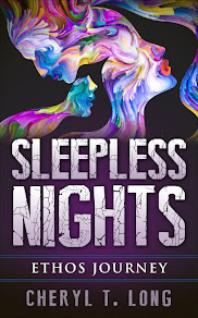 Sleepless Nights – 31 March