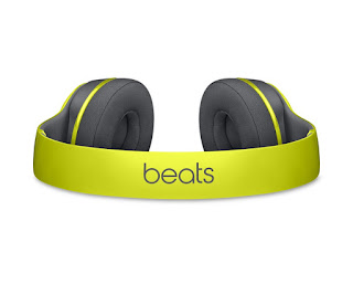 Beats Solo 2 Wireless - Active Collection