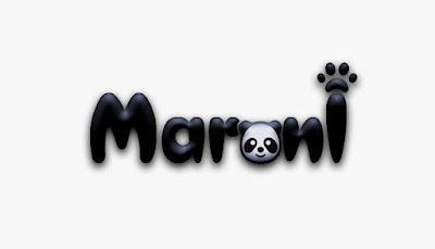Maroni : Agenda de Shows