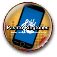 Pashto Ringtones For Mobile Phone