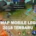 Script Hack Map Mobile Legends ( ML) 2019
