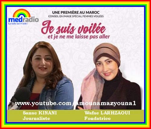 https://youtu.be/H7YIf-uPk8A