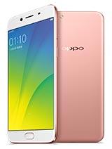 Oppo F3 Plus - Harga dan Spesifikasi Lengkap