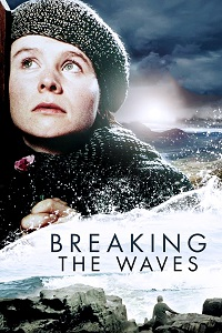 Watch Breaking the Waves Online Free in HD