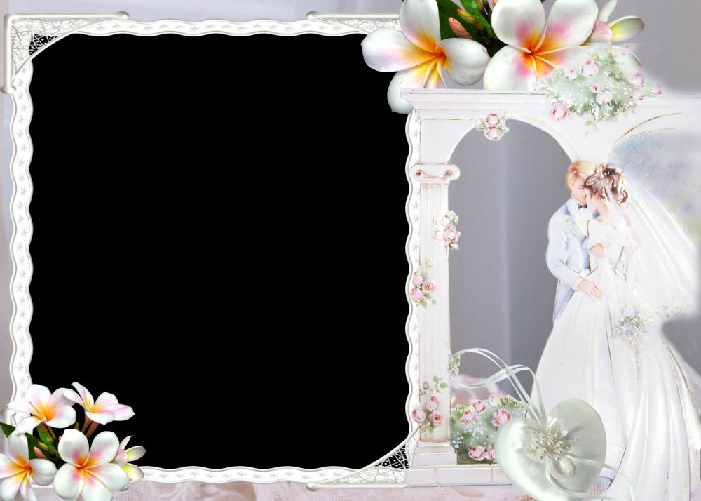 Christian Love Png Hd Transparent Christian Love Hd Png: Elegantes Marcos Para Fotos De Boda O Matrimonio