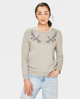 http://www.wefashion.be/nl_BE/women/pulls-cardigans/sweatshirts/79810777.html?dwvar_79810777_color=0006&backtolist=true&dcgid=women_subsale_pulloverscardigans#start=1