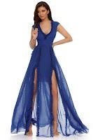 rochii-albastre-de-seara-miss-grey-1