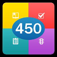 450-cau-hoi