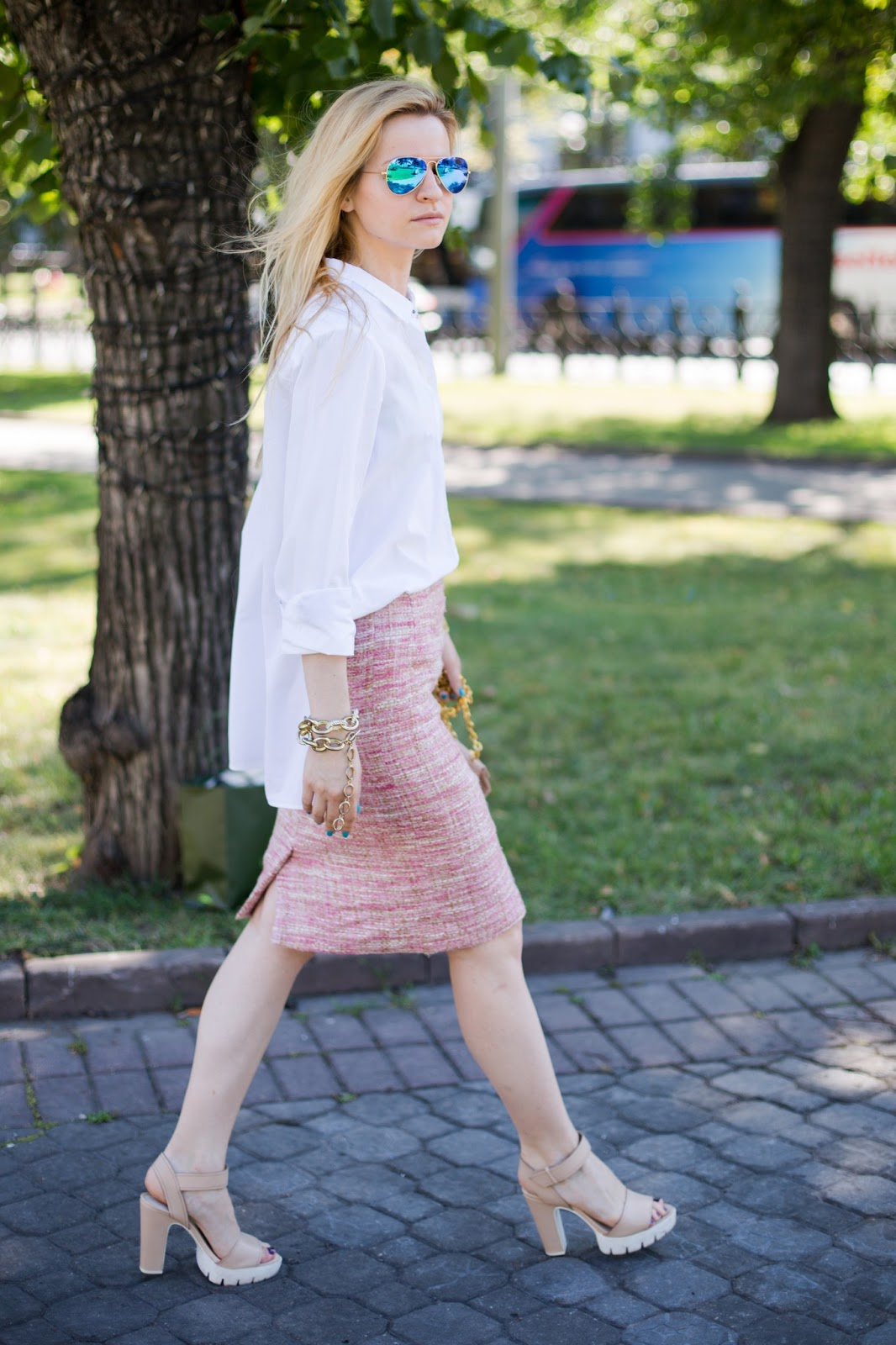 street style 2015 blog, russian fashion bloggers, zara lovers, zara must-haves