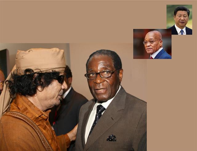 https://2.bp.blogspot.com/--rRNi6GlqfM/WhByg5uMvEI/AAAAAAAAJHI/IRLXxeZnK8g9ocSreyyhOxmLFxtJu6sWwCLcBGAs/s1600/Zimbabwe.%2BNovember%2B2017.%2BRobert%2BMugabe%2Band%2BGrace%2BMugabe.%2B%25231ab.jpg?SSImageQuality=Full