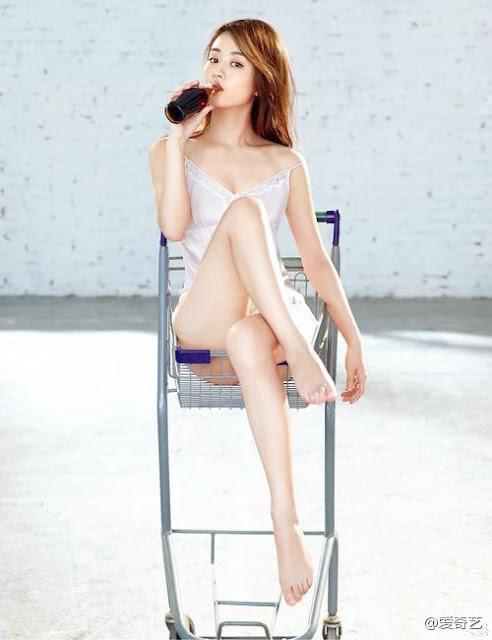 Zanilia Zhao
