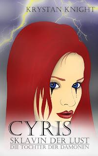 http://www.amazon.de/Cyris-Sklavin-Tochter-D-monen-Succubus/dp/1522891455