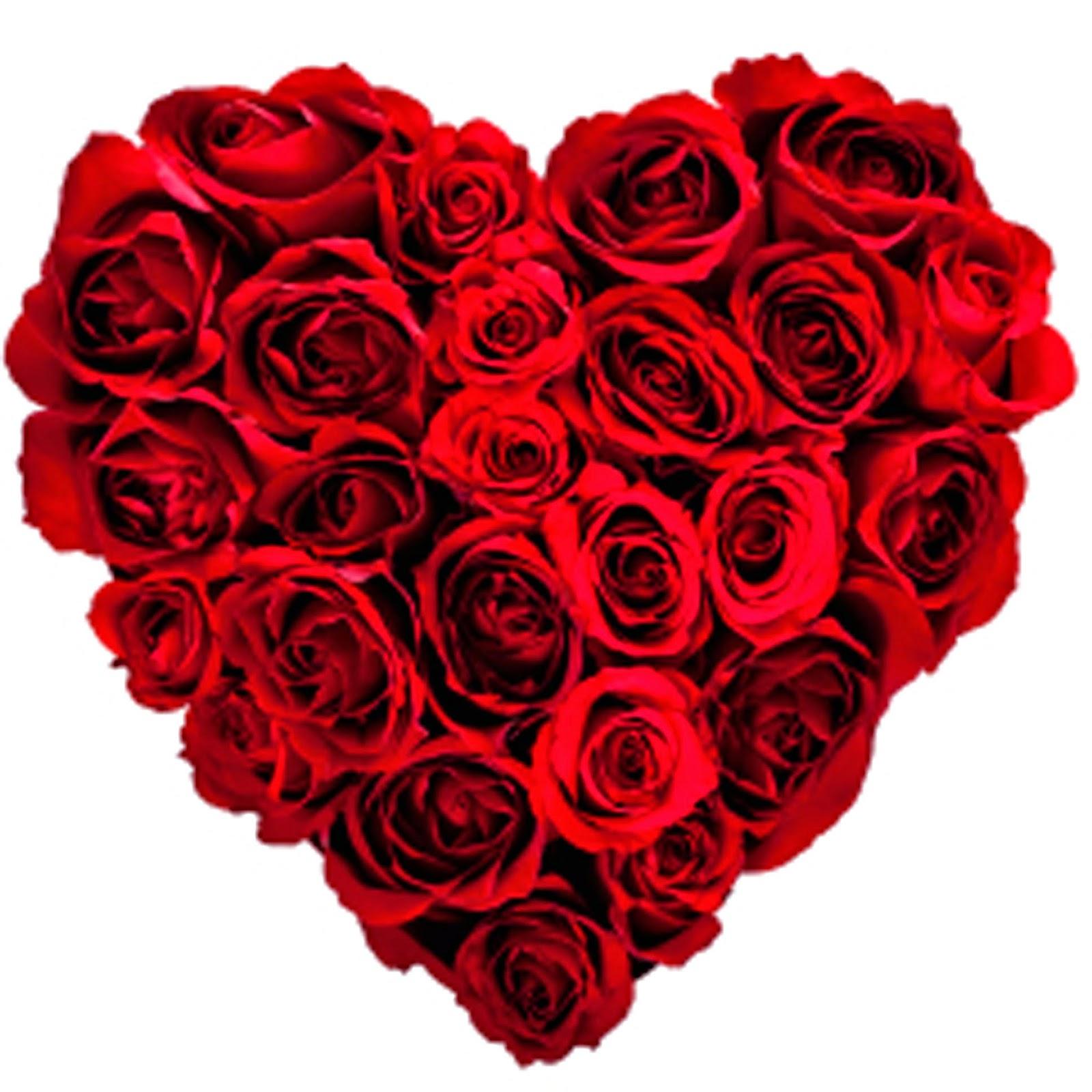 Valentines%2BDay%2BGifts%2B%2BHer