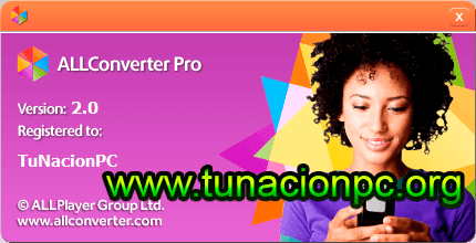 AllConverter Pro Final