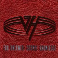 [1991] - For Unlawful Carnal Knowledge