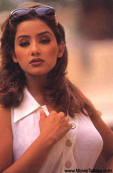 Sexy images of manisha koirala
