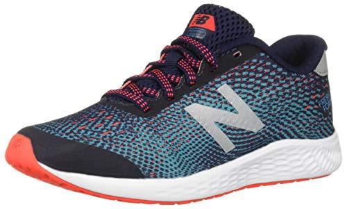 66d9632e7fc6 New Balance Boys  Arishi Next V1 Running Shoe