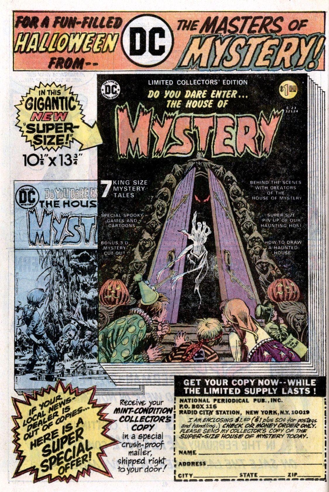 Detective Comics (1937) 438 Page 41
