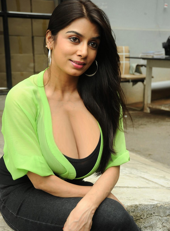 Actress Largest Navel,Cleavage,Hip,Waist Photo Collections  Neha Mitra Cleavage-6651