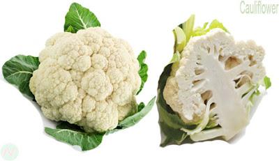 ফুলকপি, cauliflower, قرنبيط; 花椰菜蔬菜; choufleur; Blumenkohl; गोभी; カリフラワー; Couve-flor; Цветная капуста; Coliflor; Karnıbahar