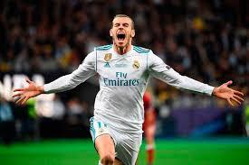 Mchezaji wa zamani wa Wales, Craig Bellamy amesisitiza kuwa Manchester United haiwezi kulipa mshahara wa Gareth Bale ya Real Madrid.