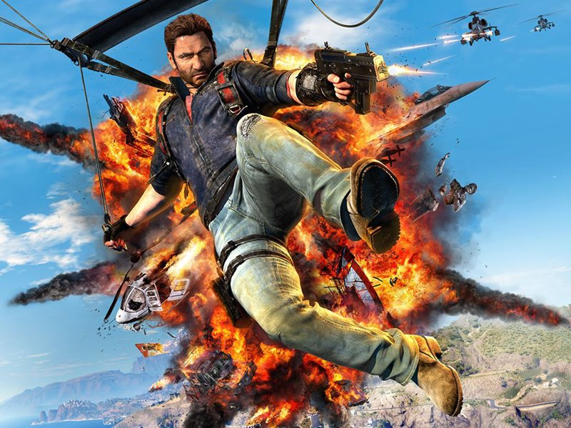 just cause 3 xl edition pc crack