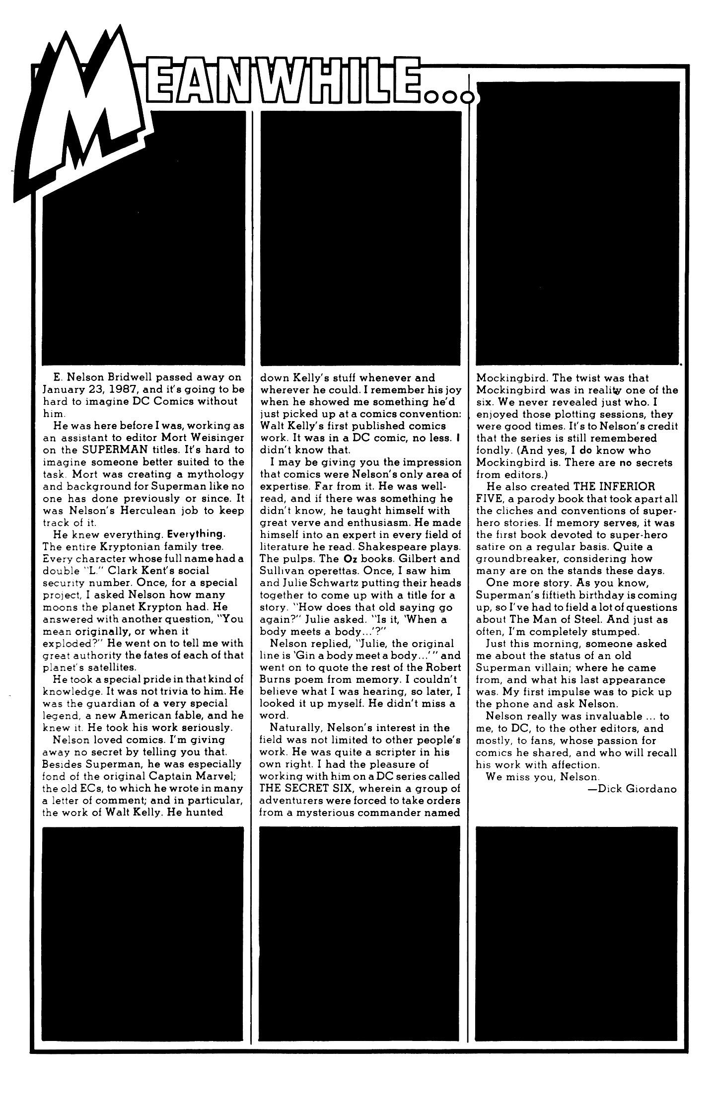 Read online Wonder Woman (1987) comic -  Issue #7 - 25