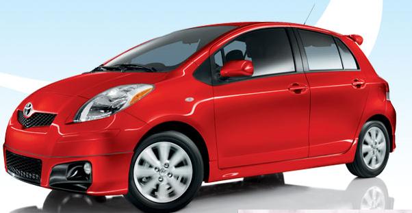 Grand New Avanza Second Spesifikasi Lengkap All Kijang Innova Jual Mobil Bekas, Second, Murah: Harga Toyota Yaris, Maret ...
