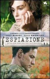 espiazione-film-cover